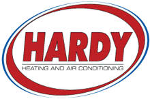 Hardy Heating and Air Conditioning