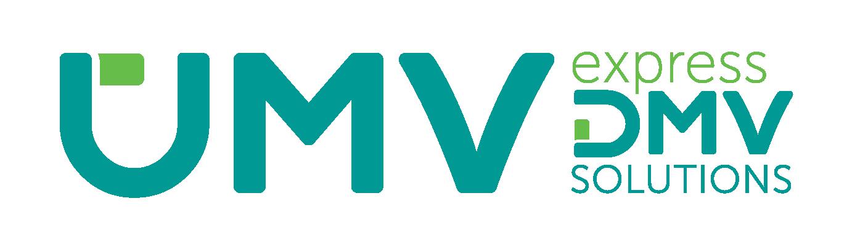 UMV-Logo@3x