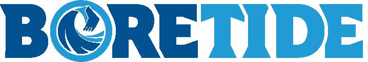 logo_long3